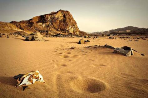 paisajes-de-almeria