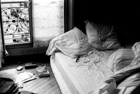 sueño-húmedo